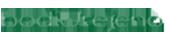 zlevoroko_logo