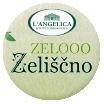 Langelica logo
