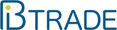 bitrade_logo