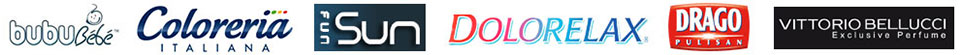 bodizenska_logo